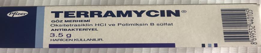 keppra xr 250 mg